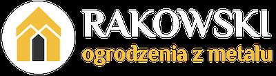 Rakowski-Ogrodzenia - Ogrodzenia kute z metalu