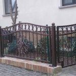 ogrodzenie 48
